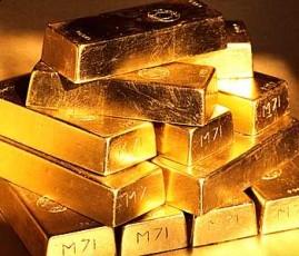 Emas Antam Makin Kinclong, Harga Capai Rp 956.000 per Gram pada Jumat (16/7)