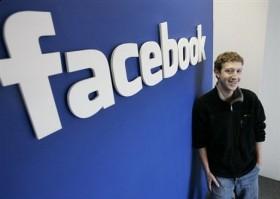 Facebook Hapus Otomatis Tulisan Dukungan ke Palestina Atas Perintah Algoritma, Apa Itu Algoritma?