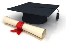 BACA INI, Unrika Berikan Beasiswa Untuk Pelajar dengan Lulusan Terbaik