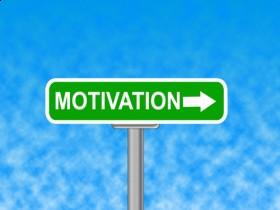 Dicari Motivator Sekaliber AA Gym