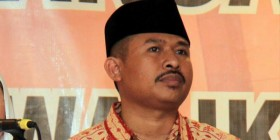 Nuryanto Apresiasi Penggerebekan Server Judi