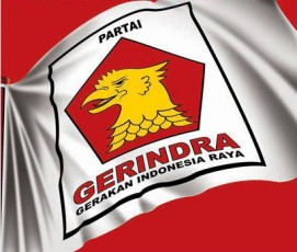 Tunggu Restu DPP, Gerindra Usung Zai Zulfikar 'Bang Boi' Jadi Bakal Calon Bupati Pilkada Karimun