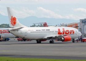 Layanan Bagasi Gratis Dihapus, Ini Pernyataan Resmi Lion Air