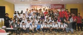 WIGO 4G Sosialisasi Teknologi Informasi Ke Pelajar Batam