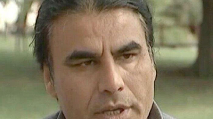 Abdul Aziz Pecahkan Kaca Mobil Brenton Tarrant, Alihkan Perhatian Penyerang Masjid di New Zealand
