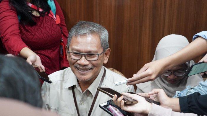 Kemenkes Telusuri Riwayat Perjalanan WNA China Dikabarkan Positif Corona Masuk Bali