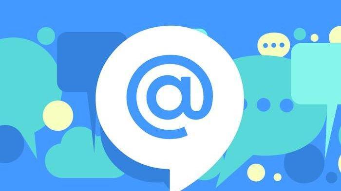 WhatsApp Dibatasi, Ini Aplikasi Chatting Alternatif Untuk Penggantinya