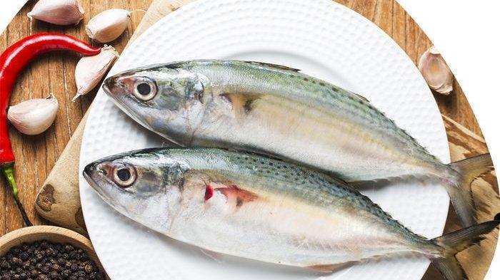 6 Superfood Lokal Bergizi Tinggi yang Kalahkan Salmon, Harga Lebih Murah Meriah