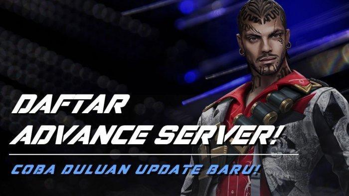 Advanced Server Fire Fire Sudah bisa Didownload, Cobain Update Terbarunya Jelang Rilis