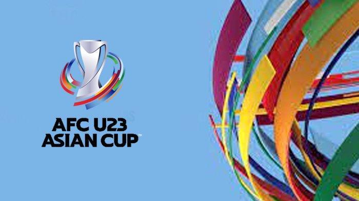 Jadwal Timnas Indonesia U23 di Piala Asia U23 2021 Tajikistan: 27/10 vs Australia,  30/10 vs China