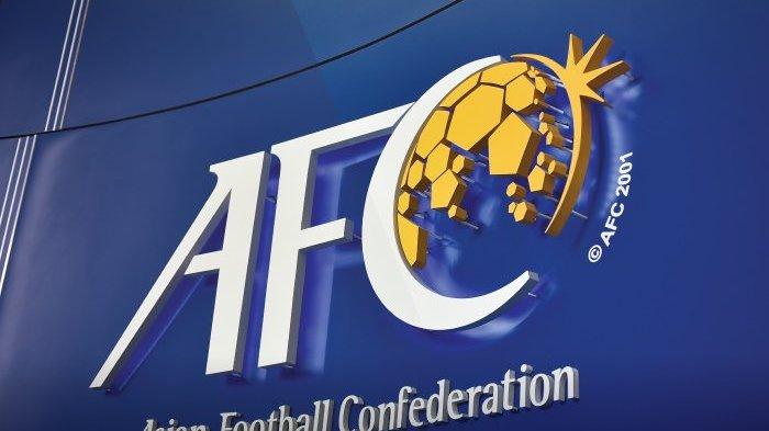Resmi Dibatalkan, Bali United dan Persipura Batal Tampil di Piala AFC 2021, Ini Respons PSSI