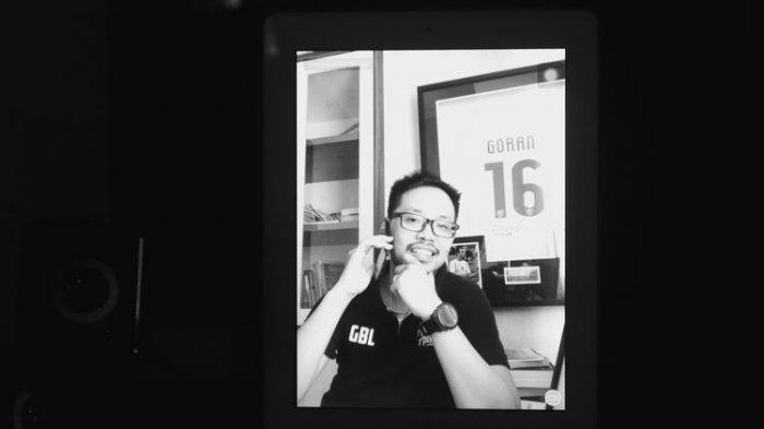 Syarat Mutlak Pemain Indonesia Jika Mau Berkarir di Eropa, Agen: Harus Lebih Baik dari Pemain Eropa
