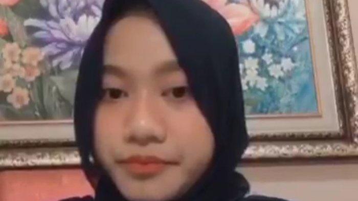 Curhat Agesti Anak Polisikan Ibu Kandung, Dicap Durhaka Hingga Klarifikasinya: Saya Cari Keadilan