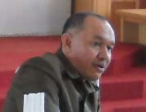 Komentari Surat KASN, Staf Khusus Gubernur Singgung Soal Pejabat Titipan. Ada Apa?
