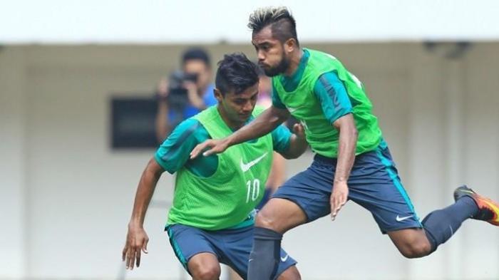 Jelang Piala Menpora 2021, PSM Makassar Datangkan 2 Mantan Pemain Persib Bandung