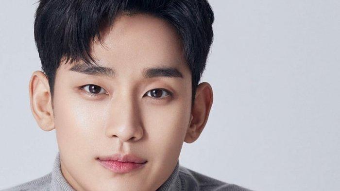 Kim Soo Hyun Akan Bermain Drama Korea Lagi, Dibayar Rp 2,3 M Untuk 'Psycho But It's Okay'