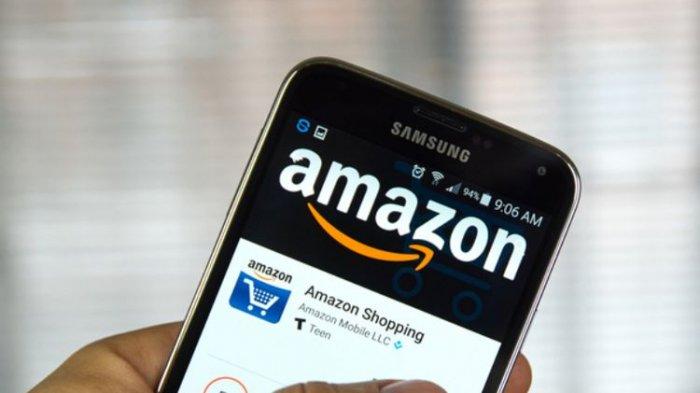 Ini 4 Peluang Bisnis Bakal Sukses Bocoran Bos Amazon, Ini Kuncinya