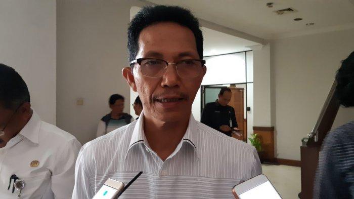Walikota Merangkap Kepala BP Batam, Tugas Wakil Walikota Bakal Bertambah? Ini Kata Amsakar