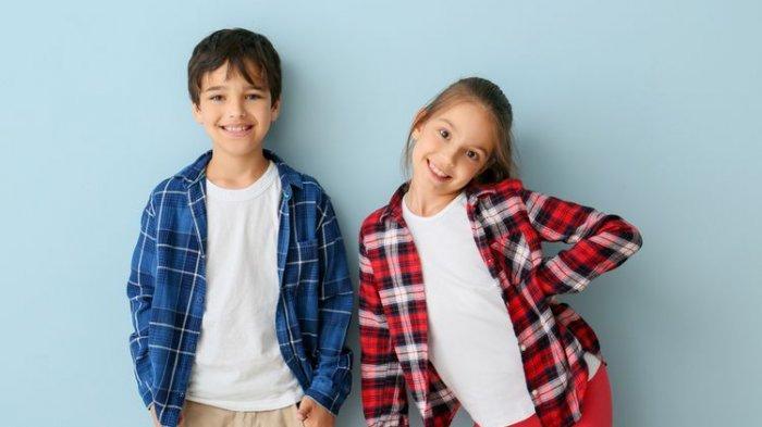 Mengenal Pentingnya Pendidikan Reproduksi bagi Anak Laki-laki Agar Miliki Rasa Empati
