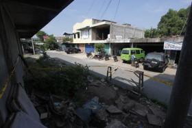 Rabu Ketua Komnas Perlindungan Anak Investigasi ke Batam