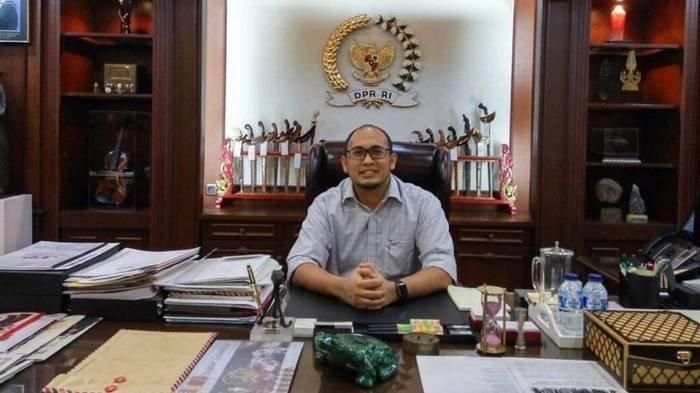 Jubir BPN Prabowo-Sandiaga Gaungkan Perlindungan Saksi dan Ahli yang Hadir di Sidang MK, Mengapa?