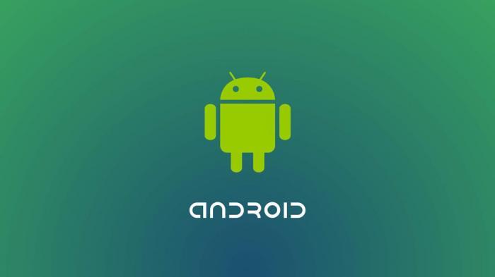 Daftar Ponsel Android yang Tak Bisa Buka Google hingga YouTube, Ada Samsung, LG dan Sony