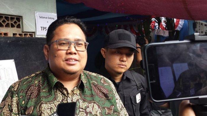 BPN Prabowo Sandi Ungkap Kecurangan di Pilpres 2019, Bawaslu: Silakan Lapor bukan Berdebat di Publik