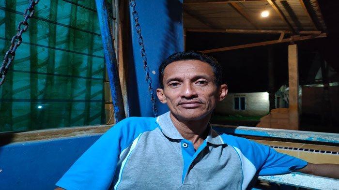 DPRD Batam Bicara PPKM Darurat: Tolong Dikaji Luas Dampaknya untuk Semua Aspek