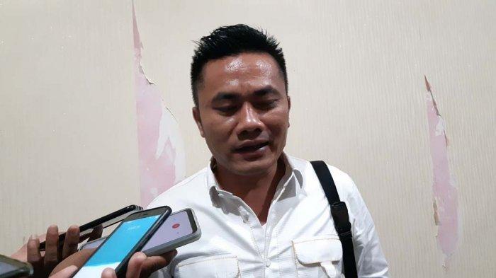 Honorer Lebih Banyak Dibanding PNS, DPRD Batam Ngaku tak Tahu Sistem Rekrutment