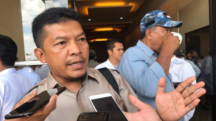 Anggota DPRD Bintan Minta Tour de Bintan 2020 Pantau Kesehatan Peserta