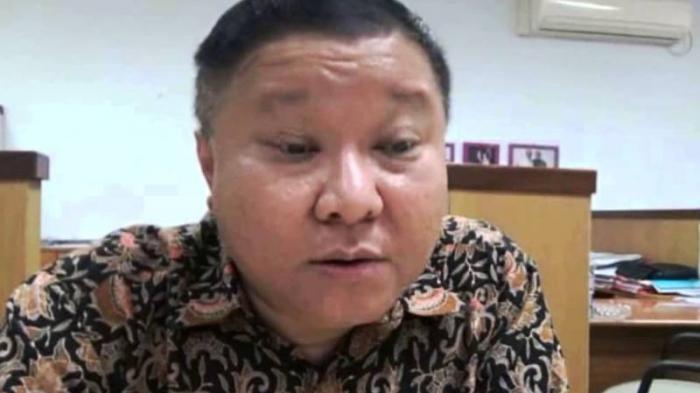 Perka BP Batam Hambat Investor, Lik Khai: Kalau Batam Banyak Pengangguran, Siapa Tanggungjawab?