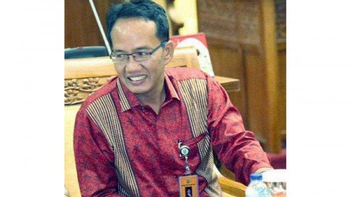 Anggota Dewan Minta Pemko Batam Prioritaskan Pembangunan Tiga SMP Baru Tahun Depan