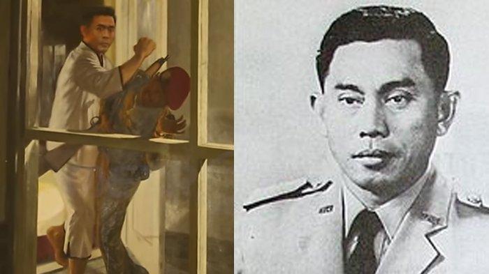 Debat Letjen TNI Ahmad Yani vs PKI, Anggota TNI Tewas Dicangkul, Dikepung Tentara & Tewas Ditembak