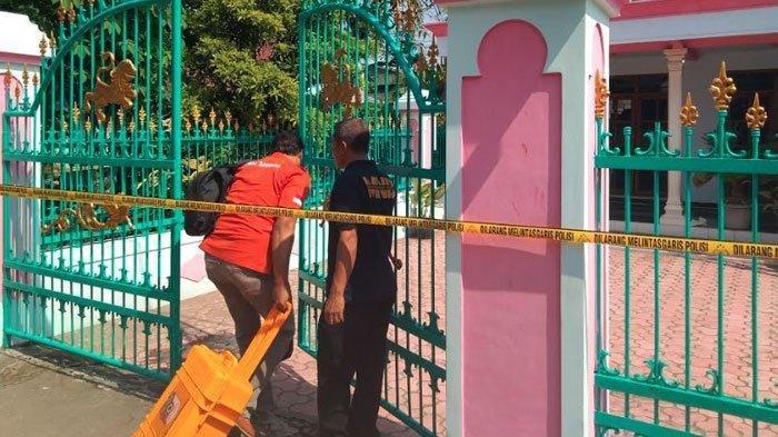 Fakta-Fakta Kasus Pembunuhan Janda Kaya Pemilik Rumah Kos di Tulungagung, Punya Uang Rp 1 Miliar