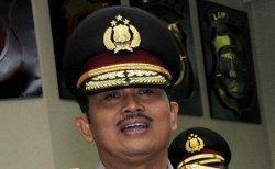 MASIH Ingat Kapolda Kepri Pertama Anton Bachrul Alam, Jadi Pedakwah Setelah Pensiun