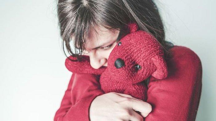 Apa Itu Insecure? Kenali Penyebab dan Faktor yang Bisa Membentuknya