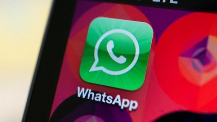 Daftar Smartphone yang Tak bisa Gunakan WhatsApp Lagi, Nasib Nokia dan Handphone Tua