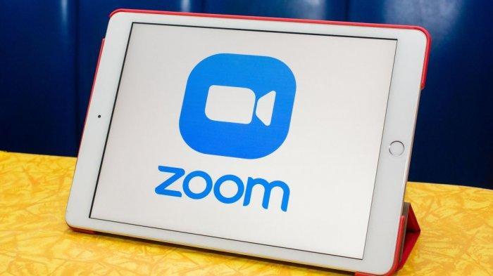 Cara Membuat Link Undangan di Aplikasi Zoom Melalui Ponsel dan PC