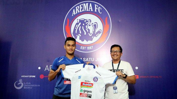 Jadwal Bola Pekan Ini Liga 1 2019, Big Match Persebaya vs Persija & Bali United vs Arema FC