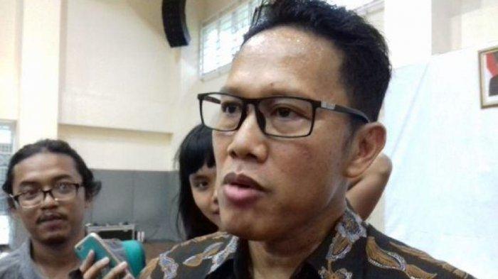 Brigjen Aris Budiman Bongkar Kebobrokan KPK dalam Korupsi e-KTP. Saksi Kunci Tak Pernah Diperiksa