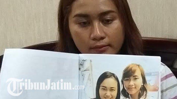 Dikendalikan dari Toko Pakaian Dalam, Arisan Ce Nying-nying Dilaporkan Pesertanya ke Polisi