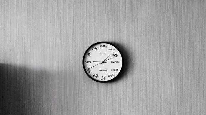 Apa Jadinya Jika Tak Ada Perbedaan Zona Waktu di Dunia? Ilmuan Ini Beri Penjelasannya