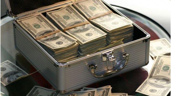 5 Arti Mimpi yang Berkaitan dengan Uang, Mimpi Mendapatkan Banyak Uang Bermakna Paling Buruk!