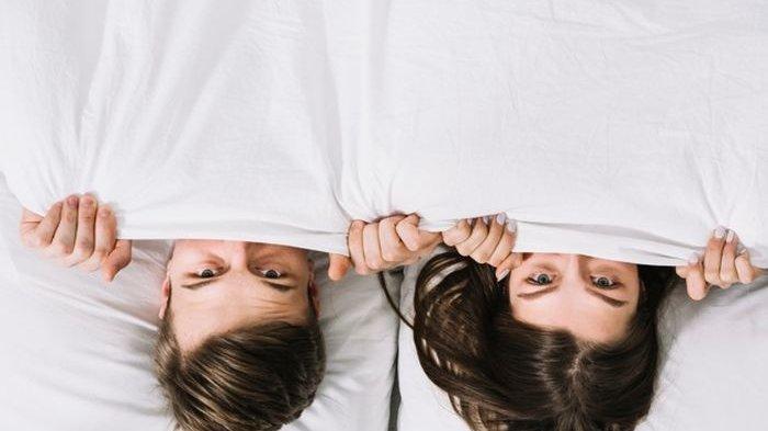 Arti Mimpi Suami Selingkuh, Hati-hati! Jika Selingkuh dengan Sahabat Berarti Ada Tanda Pengkhianatan
