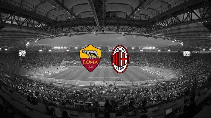 Jadwal Liga Italia Pekan 24, Sabtu: Verona vs Juventus, Minggu: Inter vs Genoa, AS Roma vs AC Milan