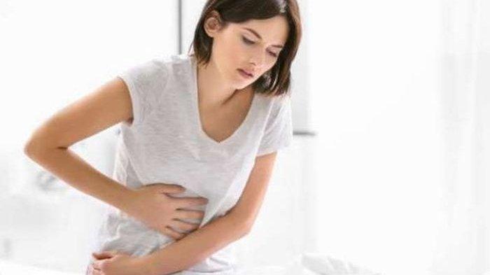 Pencegahan dan Pengobatan Maag Menggunakan Aneka Bahan Alami