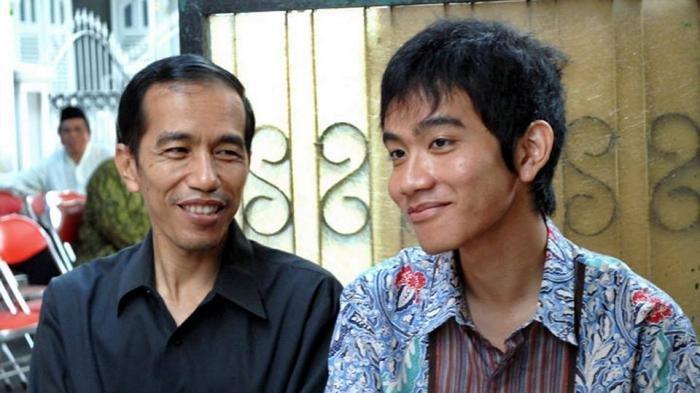 Jokowi Tak Pernah Ambil Gaji saat Jadi Wali Kota Solo, Bagaimana dengan Gibran?