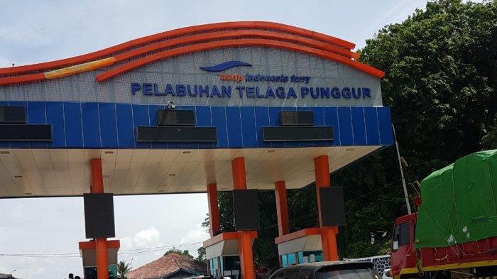 Jadwal Kapal di Pelabuhan Telaga Punggur Batam di Tengah Pandemi Corona, Cek Disini!