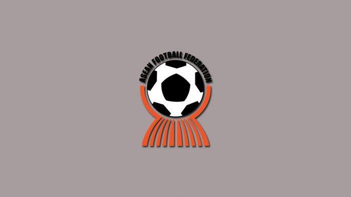 4 Turnamen Piala AFF U16 Sampai AFF U19 Dijadwal Ulang