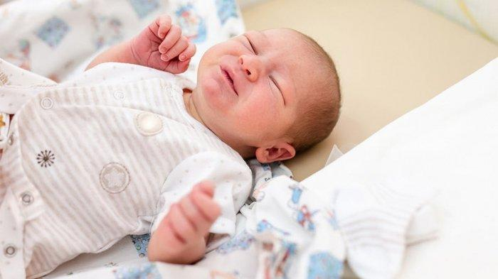 Anak yang Lahir pada 7 Weton Ini akan Mengangkat Derajat Keluarga saat Dewasa